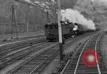 Image of means of transport United States USA, 1918, second 25 stock footage video 65675050748
