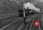 Image of means of transport United States USA, 1918, second 26 stock footage video 65675050748