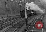 Image of means of transport United States USA, 1918, second 27 stock footage video 65675050748