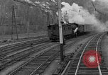 Image of means of transport United States USA, 1918, second 28 stock footage video 65675050748