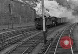 Image of means of transport United States USA, 1918, second 29 stock footage video 65675050748