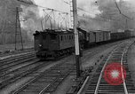 Image of means of transport United States USA, 1918, second 31 stock footage video 65675050748