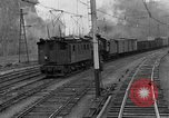 Image of means of transport United States USA, 1918, second 32 stock footage video 65675050748