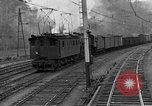 Image of means of transport United States USA, 1918, second 33 stock footage video 65675050748