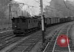Image of means of transport United States USA, 1918, second 34 stock footage video 65675050748
