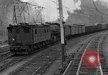 Image of means of transport United States USA, 1918, second 36 stock footage video 65675050748
