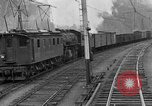 Image of means of transport United States USA, 1918, second 37 stock footage video 65675050748