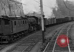Image of means of transport United States USA, 1918, second 38 stock footage video 65675050748