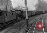Image of means of transport United States USA, 1918, second 39 stock footage video 65675050748