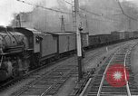 Image of means of transport United States USA, 1918, second 42 stock footage video 65675050748