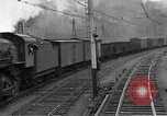 Image of means of transport United States USA, 1918, second 43 stock footage video 65675050748