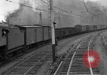 Image of means of transport United States USA, 1918, second 44 stock footage video 65675050748