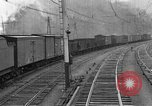 Image of means of transport United States USA, 1918, second 45 stock footage video 65675050748