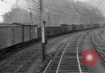 Image of means of transport United States USA, 1918, second 46 stock footage video 65675050748