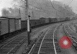 Image of means of transport United States USA, 1918, second 47 stock footage video 65675050748