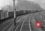 Image of means of transport United States USA, 1918, second 48 stock footage video 65675050748
