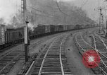 Image of means of transport United States USA, 1918, second 49 stock footage video 65675050748