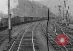 Image of means of transport United States USA, 1918, second 50 stock footage video 65675050748