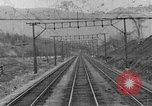 Image of means of transport United States USA, 1918, second 51 stock footage video 65675050748