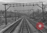 Image of means of transport United States USA, 1918, second 52 stock footage video 65675050748