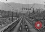 Image of means of transport United States USA, 1918, second 53 stock footage video 65675050748