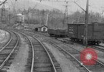 Image of means of transport United States USA, 1918, second 54 stock footage video 65675050748