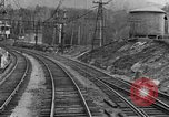 Image of means of transport United States USA, 1918, second 55 stock footage video 65675050748