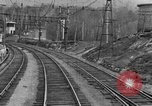 Image of means of transport United States USA, 1918, second 56 stock footage video 65675050748