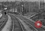 Image of means of transport United States USA, 1918, second 57 stock footage video 65675050748