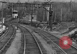 Image of means of transport United States USA, 1918, second 58 stock footage video 65675050748