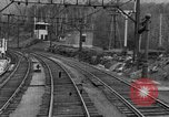 Image of means of transport United States USA, 1918, second 59 stock footage video 65675050748