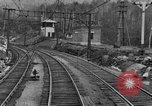 Image of means of transport United States USA, 1918, second 60 stock footage video 65675050748
