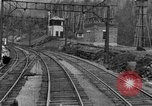 Image of means of transport United States USA, 1918, second 61 stock footage video 65675050748