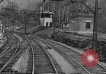 Image of means of transport United States USA, 1918, second 62 stock footage video 65675050748