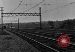 Image of means of transport United States USA, 1928, second 13 stock footage video 65675050749