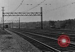 Image of means of transport United States USA, 1928, second 16 stock footage video 65675050749