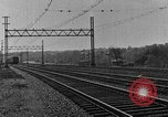 Image of means of transport United States USA, 1928, second 17 stock footage video 65675050749