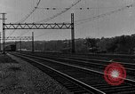 Image of means of transport United States USA, 1928, second 19 stock footage video 65675050749