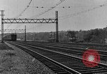 Image of means of transport United States USA, 1928, second 23 stock footage video 65675050749