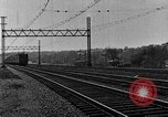 Image of means of transport United States USA, 1928, second 24 stock footage video 65675050749