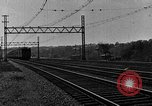 Image of means of transport United States USA, 1928, second 25 stock footage video 65675050749