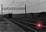 Image of means of transport United States USA, 1928, second 27 stock footage video 65675050749