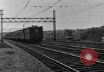 Image of means of transport United States USA, 1928, second 30 stock footage video 65675050749
