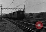 Image of means of transport United States USA, 1928, second 31 stock footage video 65675050749