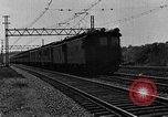 Image of means of transport United States USA, 1928, second 32 stock footage video 65675050749