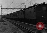 Image of means of transport United States USA, 1928, second 33 stock footage video 65675050749
