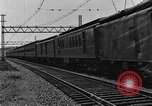 Image of means of transport United States USA, 1928, second 34 stock footage video 65675050749
