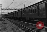 Image of means of transport United States USA, 1928, second 35 stock footage video 65675050749