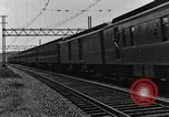 Image of means of transport United States USA, 1928, second 36 stock footage video 65675050749