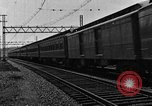 Image of means of transport United States USA, 1928, second 37 stock footage video 65675050749